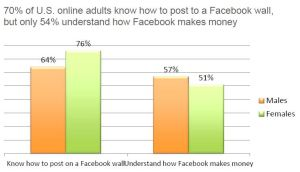 Social Network Use