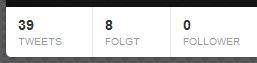 Twitterverhältnis1